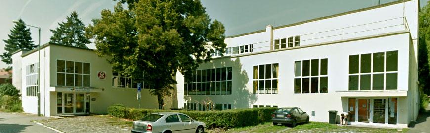 budova-sokol-3