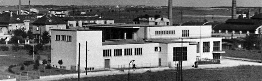 budova-sokol-old