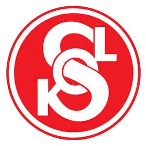 logo-sokol